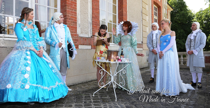 evenement costume madeinfrance 3474